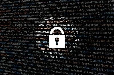 How do I keep my Windows 10 Device Secure-security lock